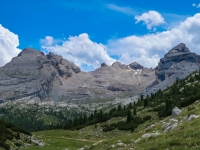 AX2018-Mayrhofen-Gardasee-03-Cortina-dAmpezzo-0096