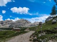 AX2018-Mayrhofen-Gardasee-03-Cortina d'Ampezzo-0097