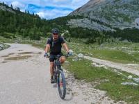 AX2018-Mayrhofen-Gardasee-03-Cortina d'Ampezzo-0098