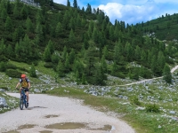 AX2018-Mayrhofen-Gardasee-03-Cortina d'Ampezzo-0099