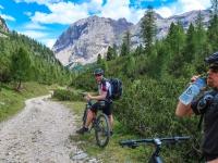 AX2018-Mayrhofen-Gardasee-03-Cortina d'Ampezzo-0101