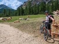 AX2018-Mayrhofen-Gardasee-03-Cortina d'Ampezzo-0102