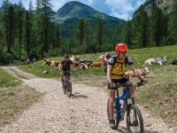 AX2018-Mayrhofen-Gardasee-03-Cortina d'Ampezzo-0104