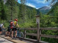 AX2018-Mayrhofen-Gardasee-03-Cortina d'Ampezzo-0106