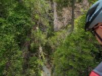 AX2018-Mayrhofen-Gardasee-03-Cortina d'Ampezzo-0107