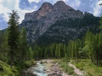 AX2018-Mayrhofen-Gardasee-03-Cortina d'Ampezzo-0108