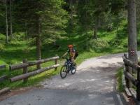 AX2018-Mayrhofen-Gardasee-03-Cortina-dAmpezzo-0109