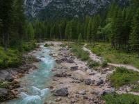 AX2018-Mayrhofen-Gardasee-03-Cortina d'Ampezzo-0111