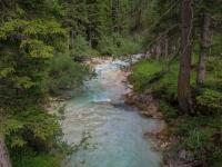 AX2018-Mayrhofen-Gardasee-03-Cortina-dAmpezzo-0112