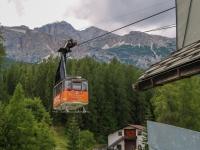 AX2018-Mayrhofen-Gardasee-03-Cortina-dAmpezzo-0115