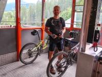 AX2018-Mayrhofen-Gardasee-03-Cortina-dAmpezzo-0117