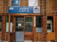 AX2018-Mayrhofen-Gardasee-03-Cortina-dAmpezzo-0118