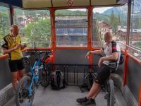 AX2018-Mayrhofen-Gardasee-03-Cortina-dAmpezzo-0119