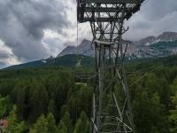 AX2018-Mayrhofen-Gardasee-03-Cortina-dAmpezzo-0120