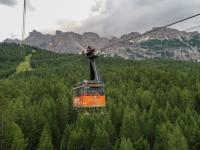 AX2018-Mayrhofen-Gardasee-03-Cortina-dAmpezzo-0121