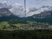 AX2018-Mayrhofen-Gardasee-03-Cortina-dAmpezzo-0122