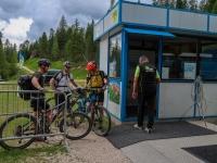 AX2018-Mayrhofen-Gardasee-03-Cortina-dAmpezzo-0124