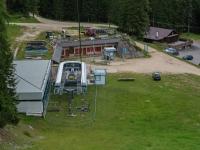 AX2018-Mayrhofen-Gardasee-03-Cortina-dAmpezzo-0125
