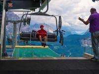 AX2018-Mayrhofen-Gardasee-03-Cortina-dAmpezzo-0130