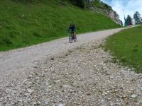 AX2018-Mayrhofen-Gardasee-03-Cortina-dAmpezzo-0132