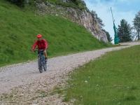AX2018-Mayrhofen-Gardasee-03-Cortina-dAmpezzo-0134