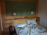 AX2018-Mayrhofen-Gardasee-04-Falcade-0001