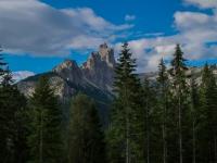 AX2018-Mayrhofen-Gardasee-04-Falcade-0002