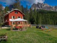 AX2018-Mayrhofen-Gardasee-04-Falcade-0004
