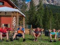 AX2018-Mayrhofen-Gardasee-04-Falcade-0006