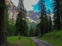 AX2018-Mayrhofen-Gardasee-04-Falcade-0009