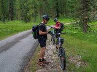 AX2018-Mayrhofen-Gardasee-04-Falcade-0010