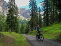 AX2018-Mayrhofen-Gardasee-04-Falcade-0012