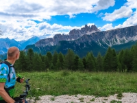 AX2018-Mayrhofen-Gardasee-04-Falcade-0016