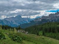 AX2018-Mayrhofen-Gardasee-04-Falcade-0018