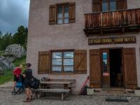 AX2018-Mayrhofen-Gardasee-04-Falcade-0020