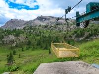 AX2018-Mayrhofen-Gardasee-04-Falcade-0022
