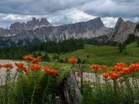 AX2018-Mayrhofen-Gardasee-04-Falcade-0025