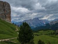 AX2018-Mayrhofen-Gardasee-04-Falcade-0029
