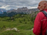 AX2018-Mayrhofen-Gardasee-04-Falcade-0030