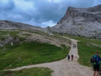 AX2018-Mayrhofen-Gardasee-04-Falcade-0031