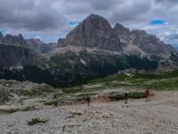 AX2018-Mayrhofen-Gardasee-04-Falcade-0032