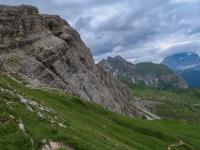 AX2018-Mayrhofen-Gardasee-04-Falcade-0036