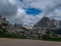 AX2018-Mayrhofen-Gardasee-04-Falcade-0037