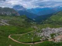 AX2018-Mayrhofen-Gardasee-04-Falcade-0039