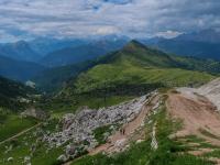 AX2018-Mayrhofen-Gardasee-04-Falcade-0042