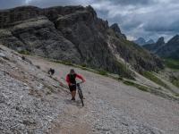 AX2018-Mayrhofen-Gardasee-04-Falcade-0043