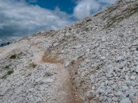 AX2018-Mayrhofen-Gardasee-04-Falcade-0044