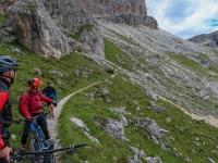 AX2018-Mayrhofen-Gardasee-04-Falcade-0045