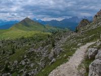 AX2018-Mayrhofen-Gardasee-04-Falcade-0046