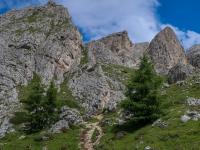 AX2018-Mayrhofen-Gardasee-04-Falcade-0048